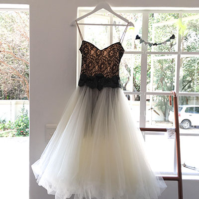 Matric Dance & Cocktail Dresses