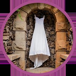 Joss Bridal Process 6