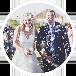 Joss Bridal Process 8